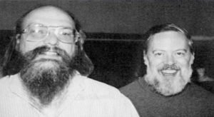 dennis-ritchie_ken-thompson